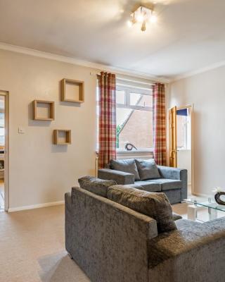Leighton Buzzard Apartments