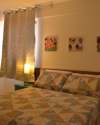 Apartamento Nugali