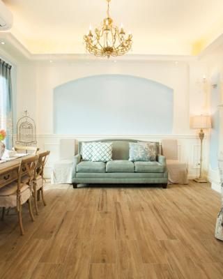 Xia Duo Lift Guest House