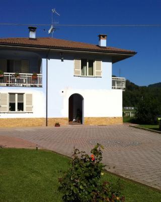 Residenza Nonna Lucia
