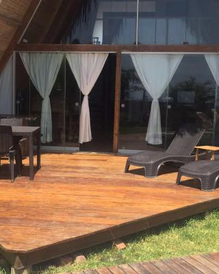 Casa Memi - Lomas de Vichayito