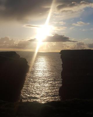 Seastack View