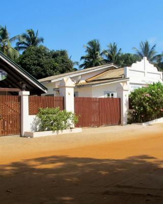 Ezime Guesthouse