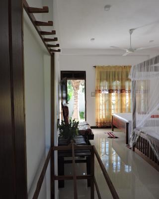 Seadina Coral Home