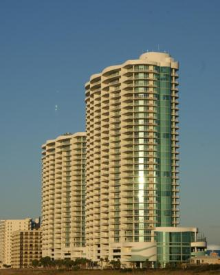 Turquoise Place 2006D