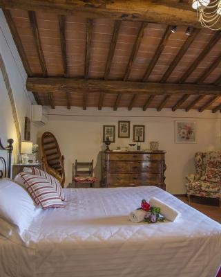 فندق بلفيدير دي سان ليونينو