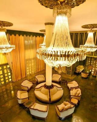 فندق شتورة بارك