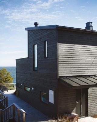 HavsVidden Resort
