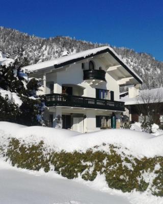 Landhaus Bellecôte