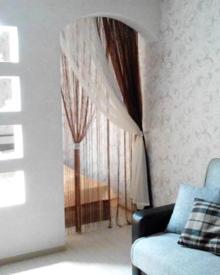 Apartaments on Chernyhovskogo