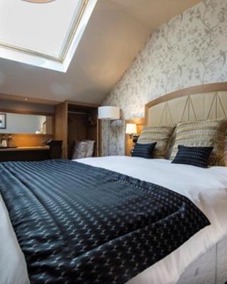 Sandford House Hotel Wetherspoon