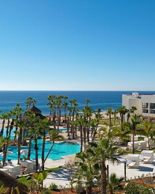 Paradisus Los Cabos All Inclusive