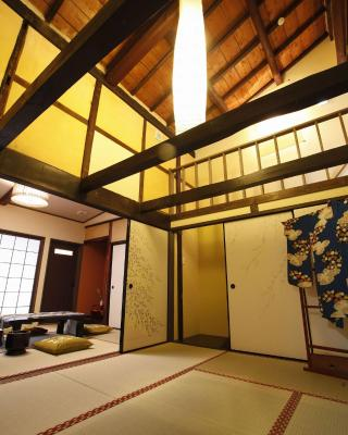 Terakoya Hanatei
