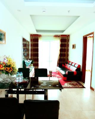 908 Green Bay Apartment