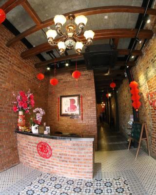 Ban Loong Hotel
