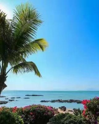 Shi Li Yin Tan Seaside Loft