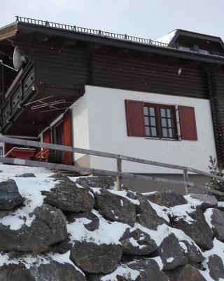 Haus Mariet
