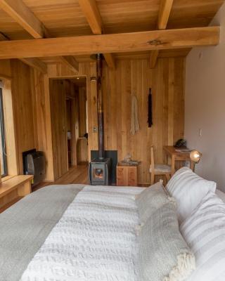 Lodge BordeBaker