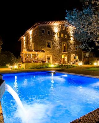 Molí Blanc Hotel