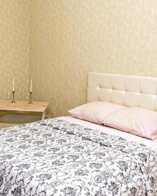 Apartment on Generala Rodina