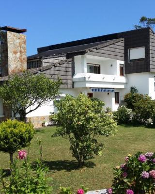 Casa de campo Caserío el Molín (España La Caridad) - Booking.com