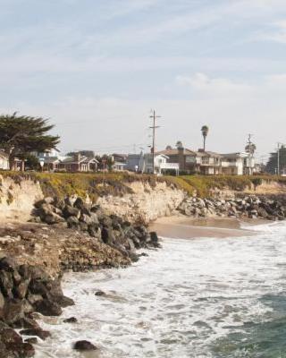 Boardwalk Dream