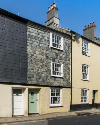 Tavistock Holiday Cottage