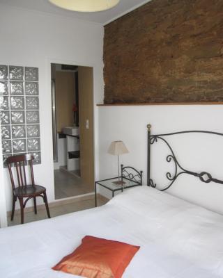 Appartement Bella Vista