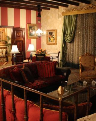 Los 30 Mejores Hoteles de Castilla La Mancha según 193.544 ...