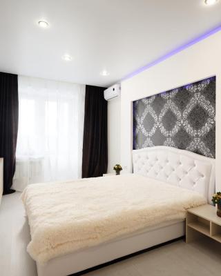 Apartment Crystal na Revolutsii