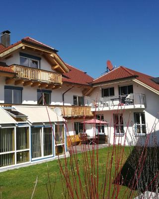 Haus am Gries