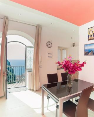 Il Paradiso sul Mare Apartment