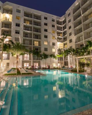 7440 Dadeland by Miami Vacations