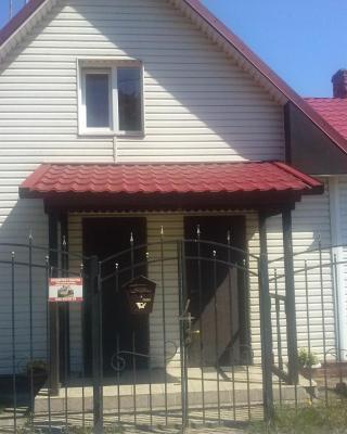 House on Veteranov
