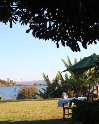 Riviera Garden