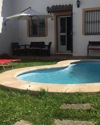 Booking.com: Hoteles en Montejaque. ¡Reservá tu hotel ahora!