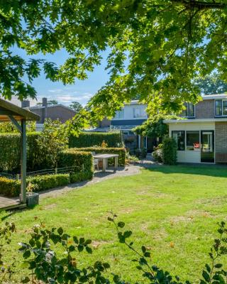 Bed and Breakfast Hattem