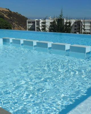 Montemar Apartment