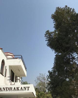 Chandrakant Villa