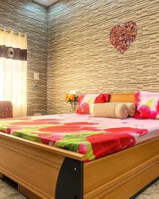 Sheetal Charming Space