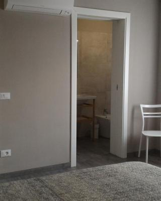 Ravenna Rooms