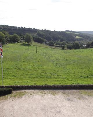 Hermitage Working Farm