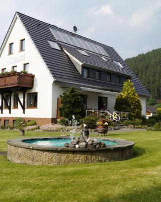 Landhaus Stremme