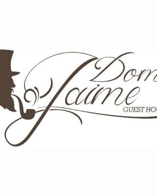 Dom Jaime