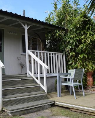 Hideaway Holiday Cottages