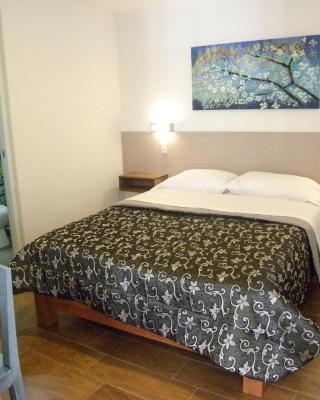 Nice Inn Tacna
