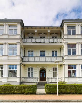 Villa Kurfürst