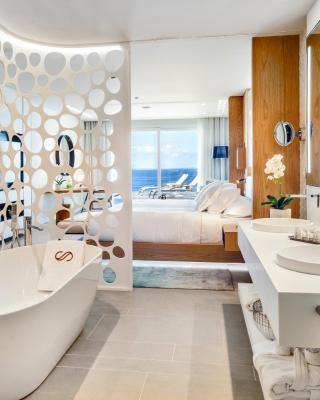 رويال هيداواي كوراليس بيتش - للبالغين فقط، من مجموعة فنادق بارسيلو