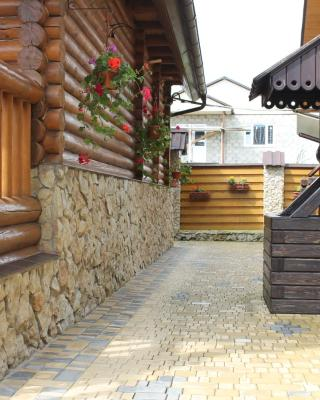 Guest House Metelitsa