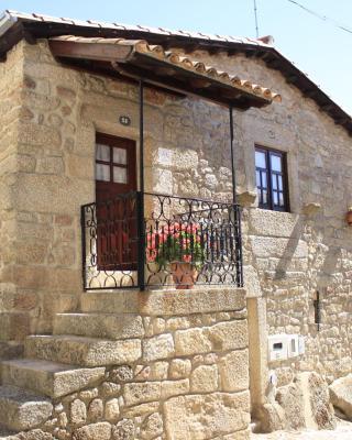 Casa do Balcao